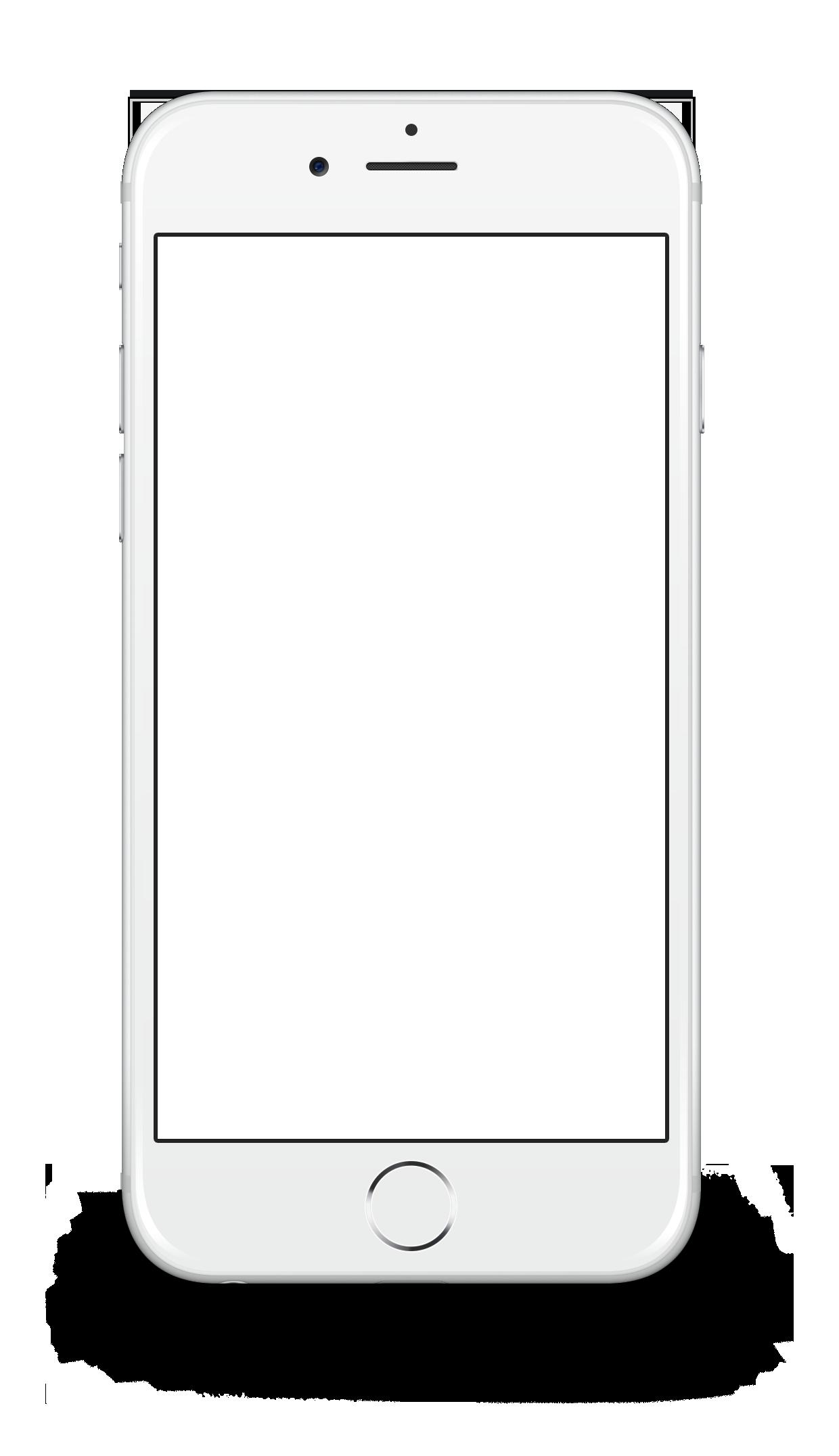 phone imagen